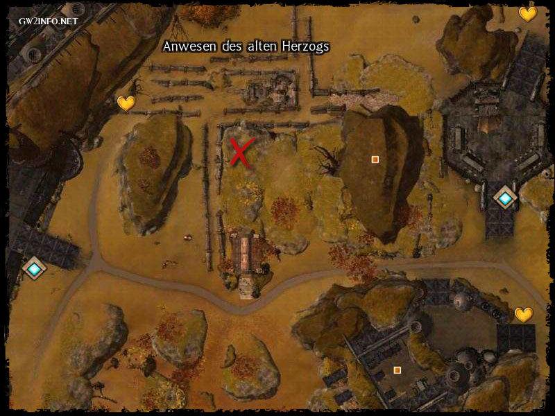 Guild Wars 2 Forum Spieler Helfen Spielern